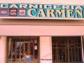 carniceria carmen