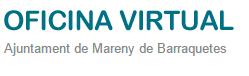 mareny