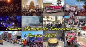 calendari-2015-títol