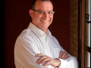 Jordi Sanjaime Vivó, nou President d'A.V.E.L.A. Associació Valenciana d'Entitats Locals Autònomes
