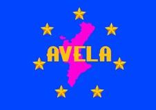 Assamblea d'AVELA a l'Ajuntament de El Perelló