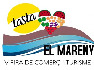 V Fira Comerç i Turisme Tasta el Mareny