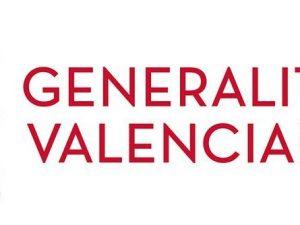 AJUDES I SUBVENCIONS GVA