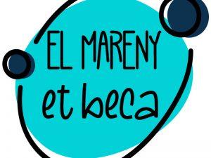 EL MARENY ET BECA 2020